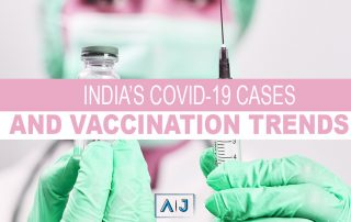 blog-indias-covid19-cases-and-vaccination-trends