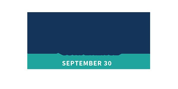 ASPPH 2021 Undergraduate Conference