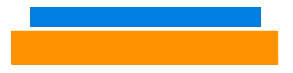logo-banner-smaart-rapidtracker-v2