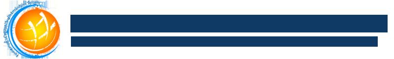 Logo - Foundation of Healthcare Technologies Society